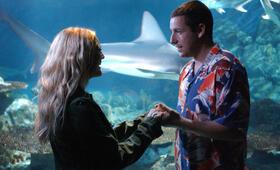 50 erste Dates mit Adam Sandler und Drew Barrymore - Bild 81