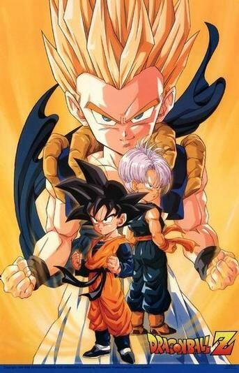 Dragon ball z bild 21 von 42 - Dragon ball z 21 ...