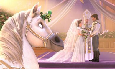 Rapunzel - Verföhnt, Verlobt, Verheiratet - Bild 2