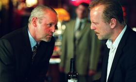 16 Blocks mit Bruce Willis und David Morse - Bild 3