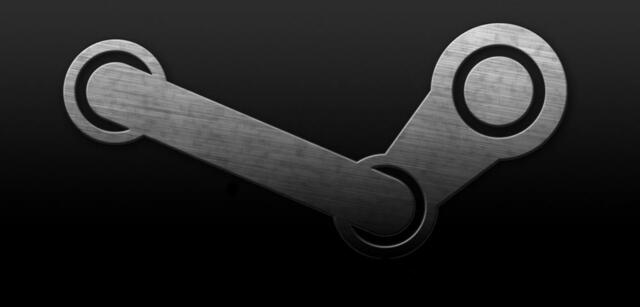 Steam kämpft mit 77.000 gehackten Accounts pro Monat