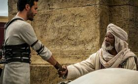 Ben Hur mit Morgan Freeman und Jack Huston - Bild 173