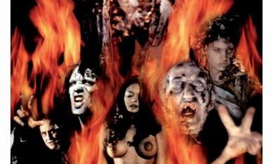 Zombie Graveyard - Bild 10