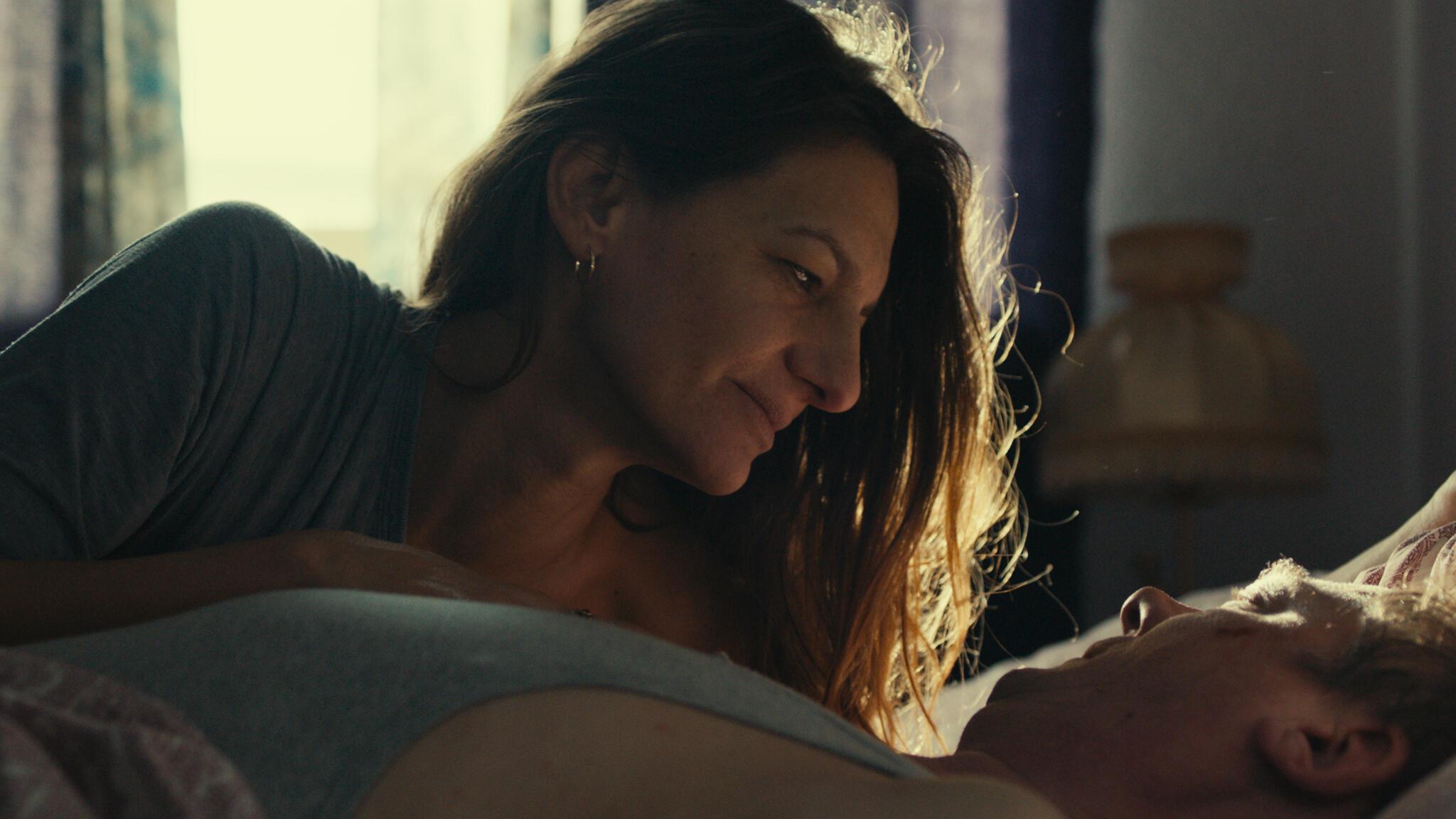 Catrin Striebeck   Bild 11 von 11   moviepilot.de