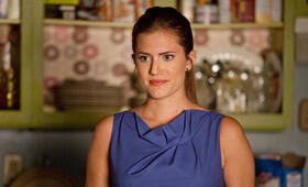 Girls Staffel 1 mit Allison Williams - Bild 86