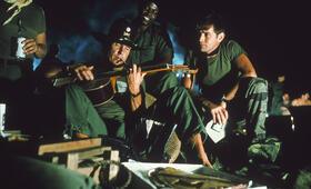 Apocalypse Now mit Robert Duvall und Martin Sheen - Bild 63
