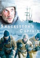Überlebenskampf im Eis - Die Shackleton-Expedition