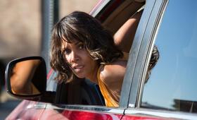 Kidnap mit Halle Berry - Bild 11