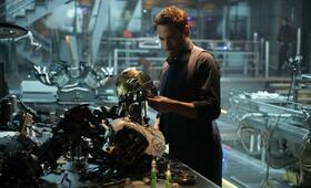 Marvel's The Avengers 2: Age of Ultron mit Robert Downey Jr. - Bild 15