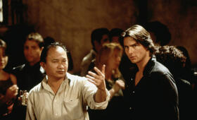 Mission: Impossible 2 mit Tom Cruise und John Woo - Bild 174