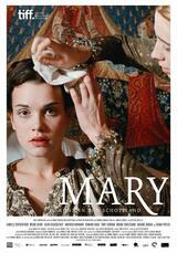 Mary - Königin von Schottland - Poster