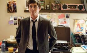 Logan Lerman - Bild 59