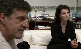 Caché mit Juliette Binoche und Daniel Auteuil - Bild 21