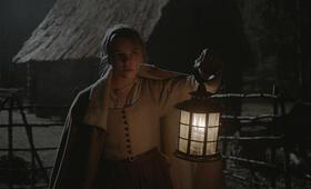The Witch mit Anya Taylor-Joy - Bild 81