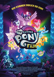 My Little Pony - Der Film