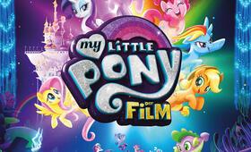 My Little Pony - Der Film - Bild 29