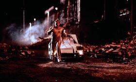 Running Man mit Arnold Schwarzenegger - Bild 210