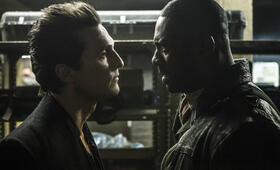 Der dunkle Turm mit Matthew McConaughey und Idris Elba - Bild 122