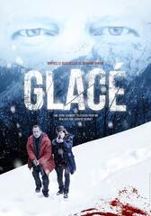 Glacé - Ein eiskalter Fund
