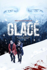 Glacé - Ein eiskalter Fund - Poster