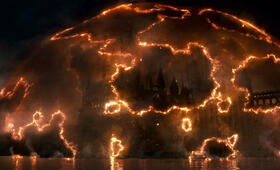 Harry Potter und die Heiligtümer des Todes 1 - Bild 27