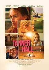 Die Mädchen von Tanner Hall - Poster