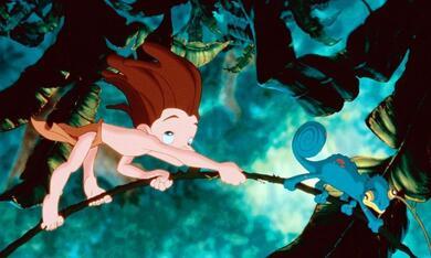 Walt Disney's Tarzan - Bild 12