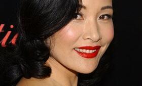 Joan Chen - Bild 8