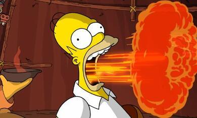 Die Simpsons - Der Film - Bild 11