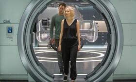 Passengers mit Jennifer Lawrence und Chris Pratt - Bild 45