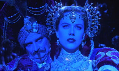 Moulin Rouge - Bild 8