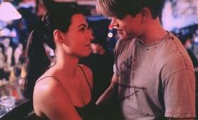 Good Will Hunting mit Matt Damon und Minnie Driver - Bild 2