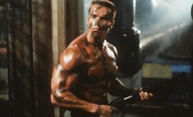 Das Phantom Kommando mit Arnold Schwarzenegger - Bild 129