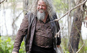Mark Boone Junior in Let Me Make You a Martyr - Bild 7