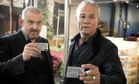 Tatort: Weiter, immer weiter mit Dietmar Bär und Klaus J. Behrendt - Bild 41
