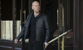 Bruce Willis - Bild 282