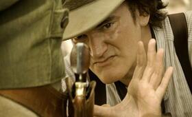 Quentin Tarantino - Bild 24