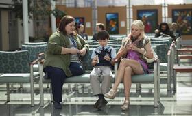 St. Vincent mit Naomi Watts, Melissa McCarthy und Jaeden Lieberher - Bild 90