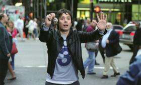 New York Taxi mit Jimmy Fallon - Bild 4