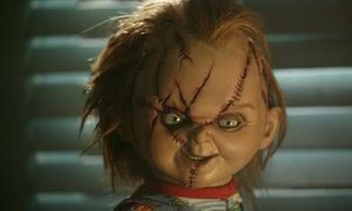 Chucky's Baby - Bild 5