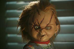 Chucky's Baby - Bild 5 von 10