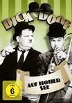 Dick und Doof - Abenteuer auf hoher See