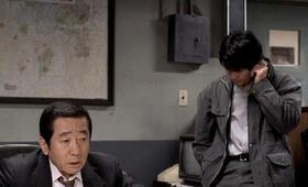 Memories of Murder mit Sang-kyung Kim - Bild 2
