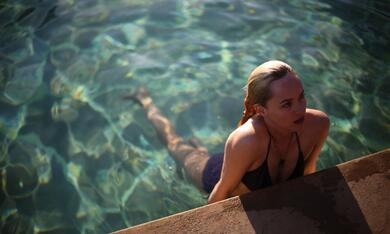 A Bigger Splash mit Dakota Johnson - Bild 12