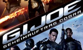 G.I. Joe - Geheimauftrag Cobra mit Channing Tatum, Sienna Miller, Marlon Wayans und Rachel Nichols - Bild 46