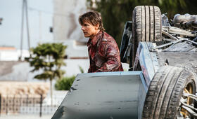 Mission: Impossible 5 - Rogue Nation mit Tom Cruise - Bild 116