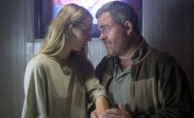 Tatort: Blut mit Lilith Stangenberg und Cornelius Obonya - Bild 7