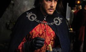 Schwerter des Königs - Zwei Welten mit Lochlyn Munro - Bild 1