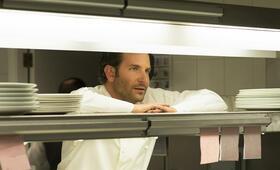 Im Rausch der Sterne mit Bradley Cooper - Bild 67