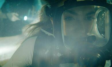 47 Meters Down: Uncaged mit Sistine Rose Stallone - Bild 12